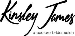 Kinsley James